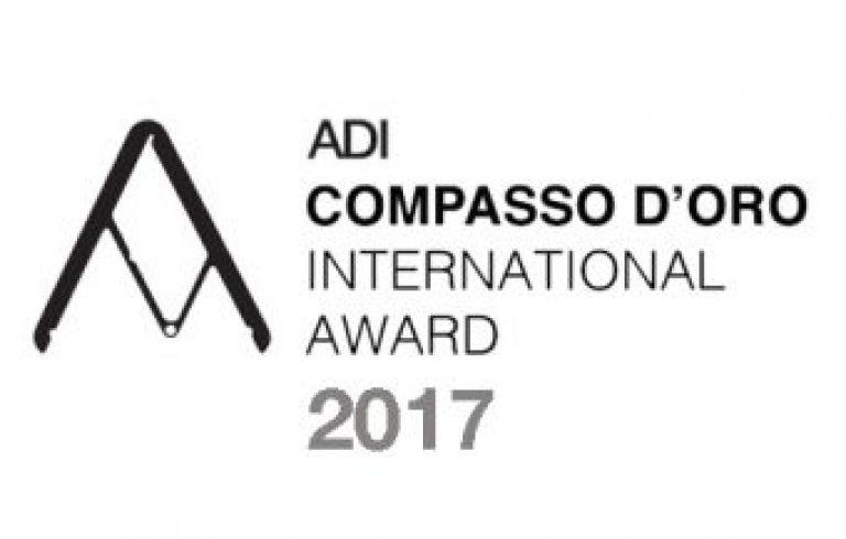 Compasso-d-Oro-2017
